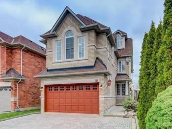 fea1b1827b5 49 Golden Oak Ave, Richmond Hill | Unavailable since Jul. 11, 2018 ...